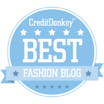 Best fashion blog