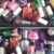 My nail polish collection