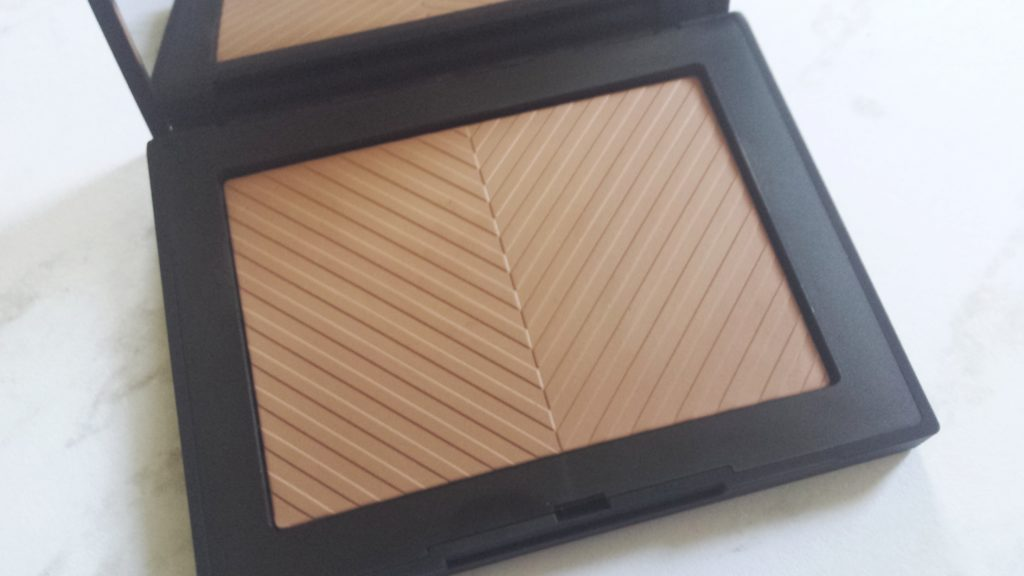 NARS Seaside Bronzing Powder