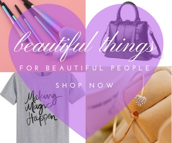 Shop for beauty, fashion, and wellness products now